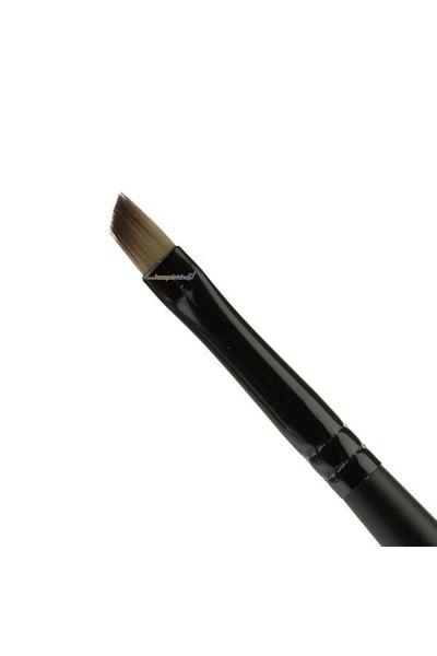 Ben Nye Angle Shadow Brush No. 4