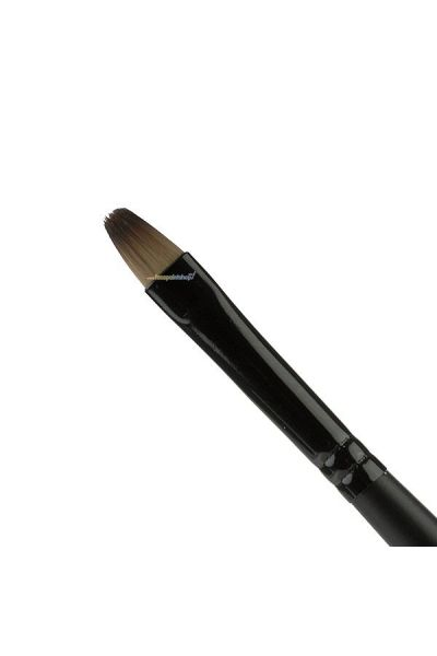 Ben Nye Angle Shadow Brush No. 8