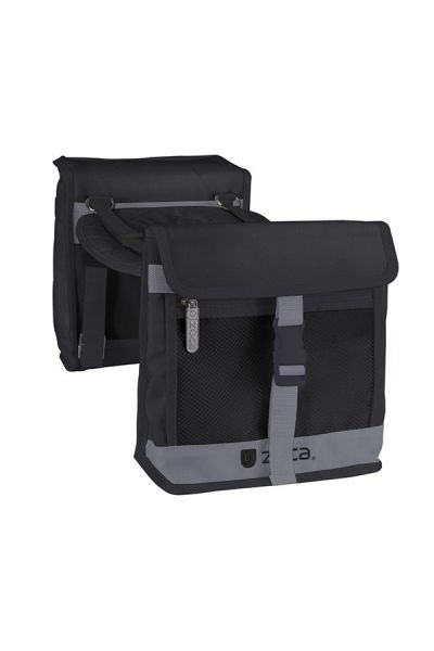 Zuca Beauty Caddy Slate