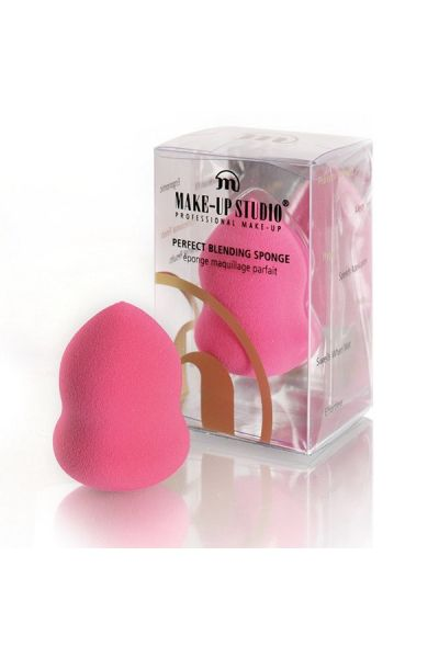 Make-Up Studio Blending Sponge