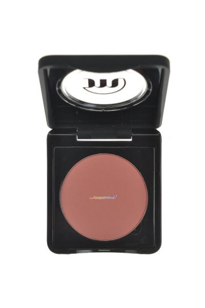 Make-up Studio Blusher in Box B35