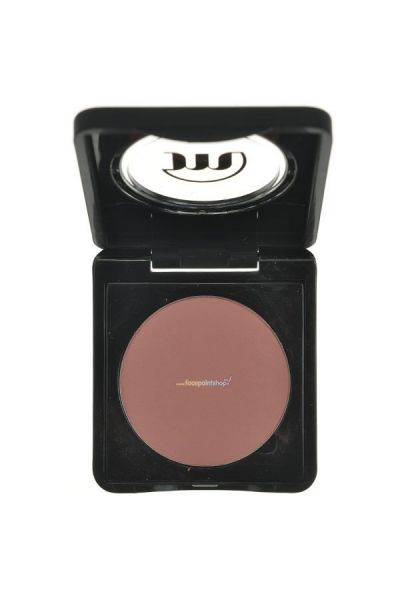Make-up Studio Blusher in Box B36