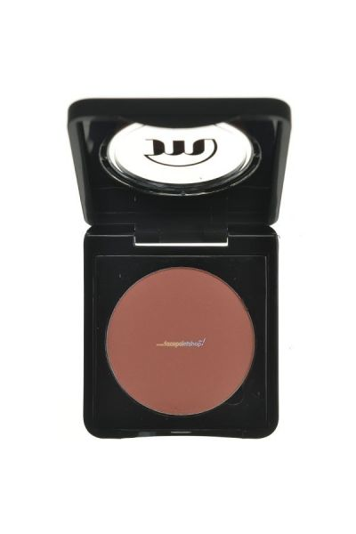 Make-up Studio Blusher in Box B38