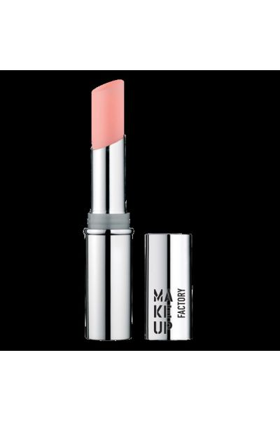Make Up Factory Color Intuition Lip Balm