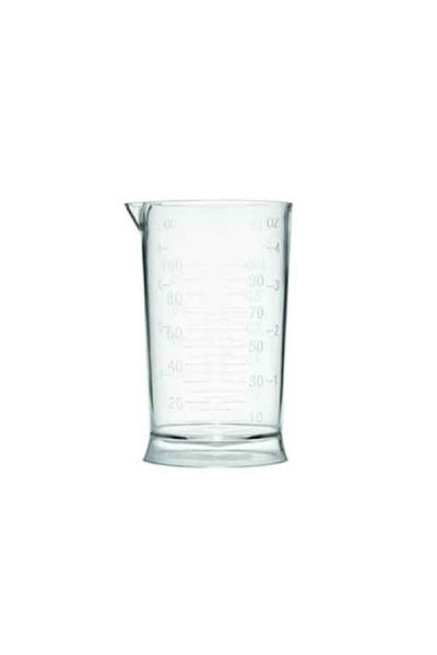 Toujours Trend Measuring Cup Small 100ml