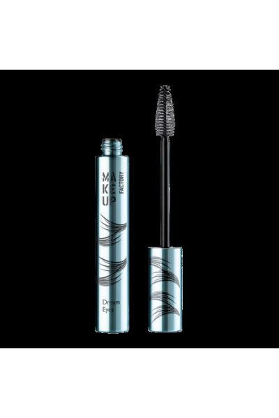 Make Up Factory All In One Mascara Dream Eyes