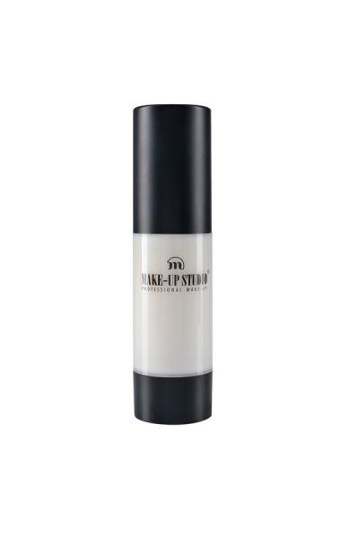 Make Up Studio Anti Pigmentation Base SPF30