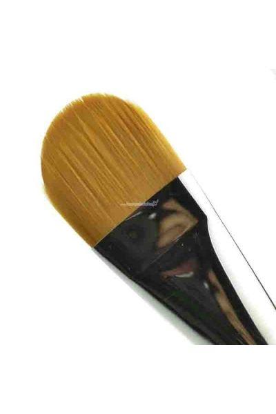 Illusion Big Mama Brush