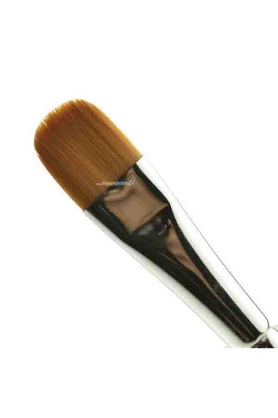 Illusion Dream Blend Brush