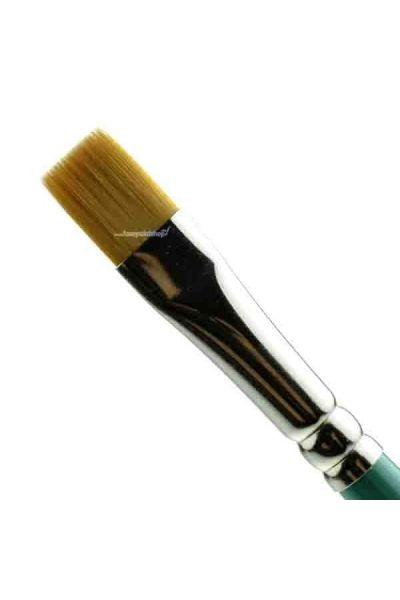 Illusion Edge Me Brush