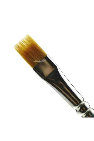 Illusion Fun Fur Brush