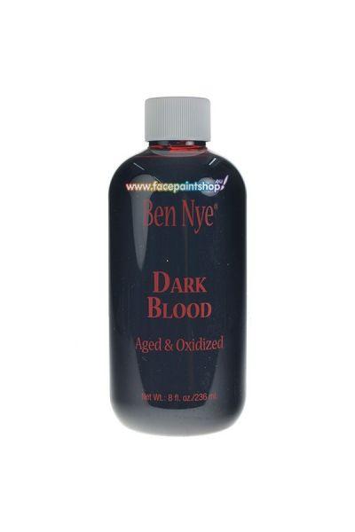 Ben Nye Dark Blood 236 ml.
