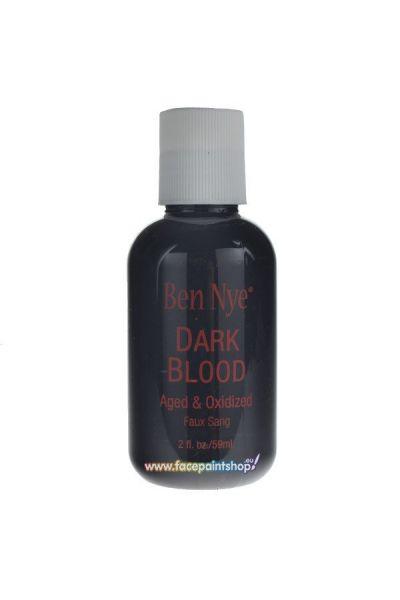 Ben Nye Dark Blood 59 ml.