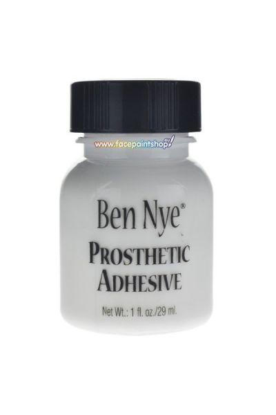 Ben Nye Prosthetic Adhesive 30ml