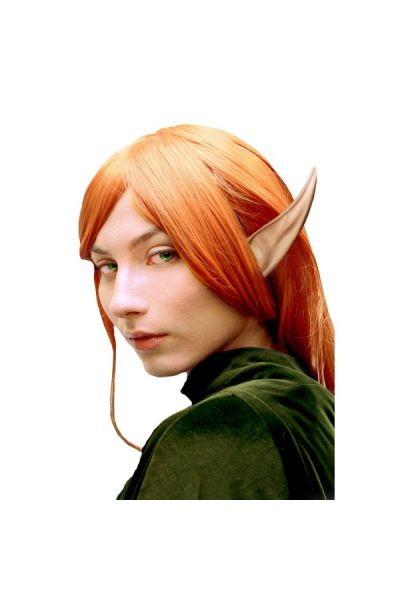 Woochie Elven Ears (Large)