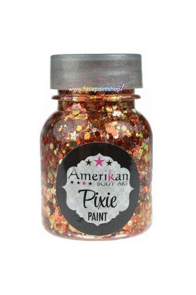 Amerikan Pixie Paint Halloween 28gr