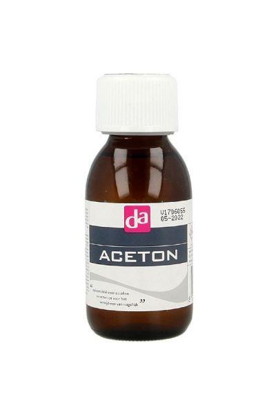 Aceton