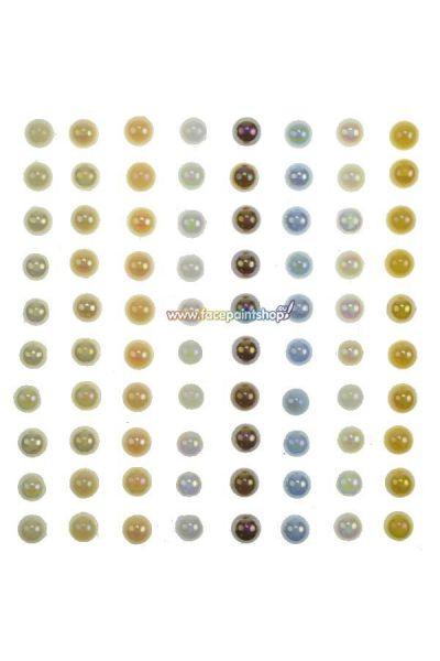 Body Jewels (26613)