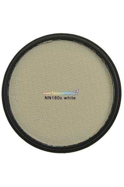 Diamond FX Facepaint NN180C White Refill
