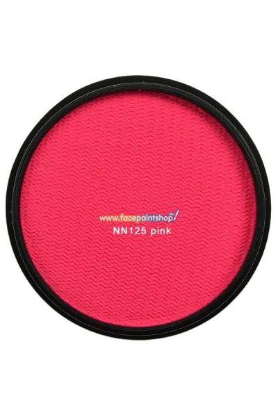 Diamond Fx Schmink NN125 Pink Refill