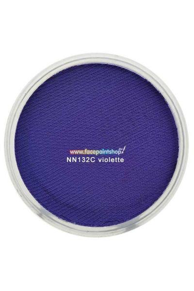 Diamond FX Facepaint NN132 Violette Refill