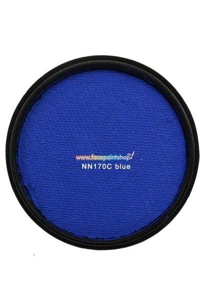 Diamond FX Facepaint NN170C Blue Refill