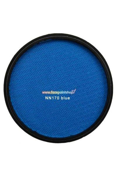 Diamond FX Facepaint NN170 Blue Refill