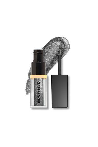 BEAUTYBLVD Molten Metal Glitter Eyeshadow - Melisant