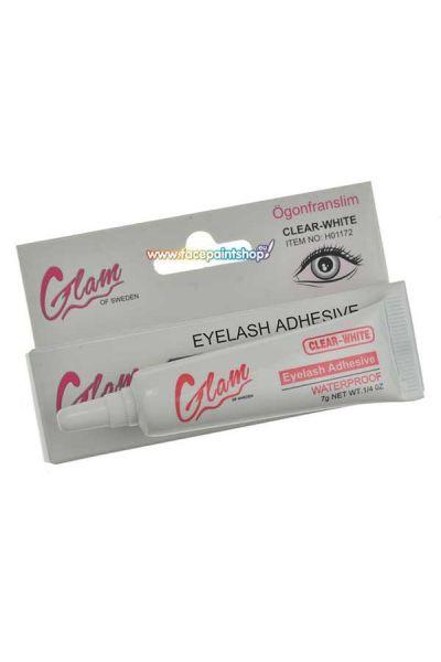 Eyelash Glue 7gr