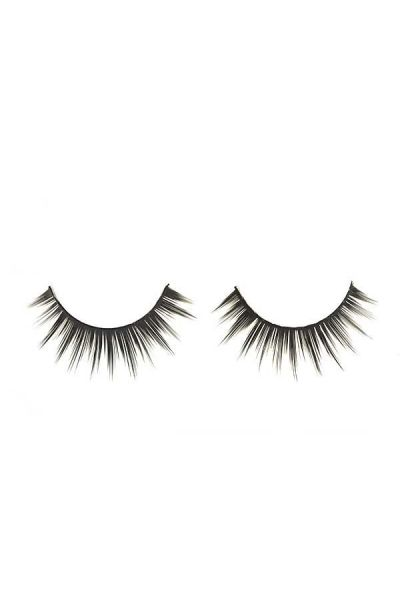 Glam Eyelashes 019