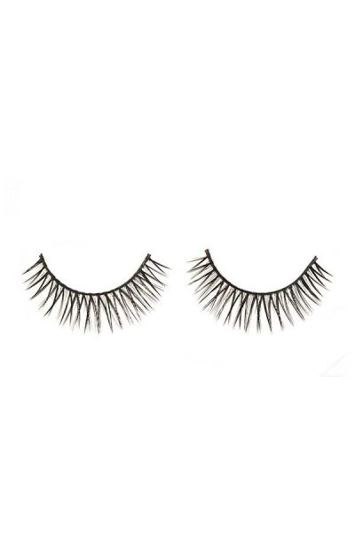 Glam Eyelashes 014