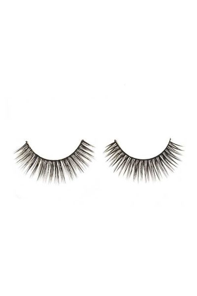 Glam Eyelashes 013