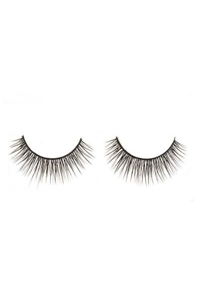 Glam Eyelashes 016