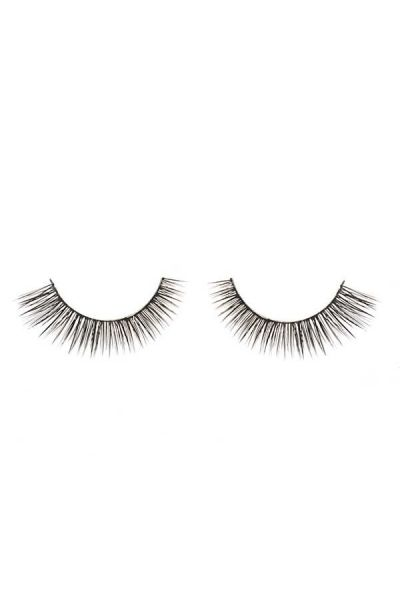 Glam Eyelashes 010