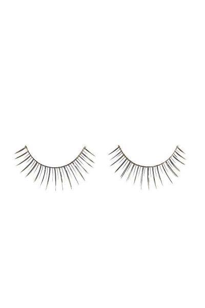 Glam Eyelashes 010