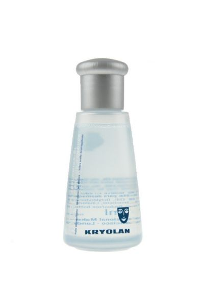 Hydro Oil/Make-Up Remover 100ml