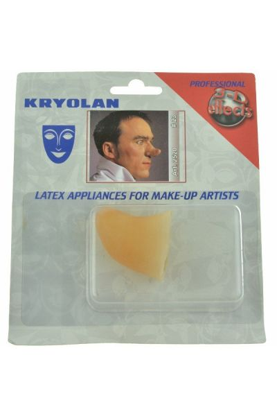 Kryolan Latex Neus #23