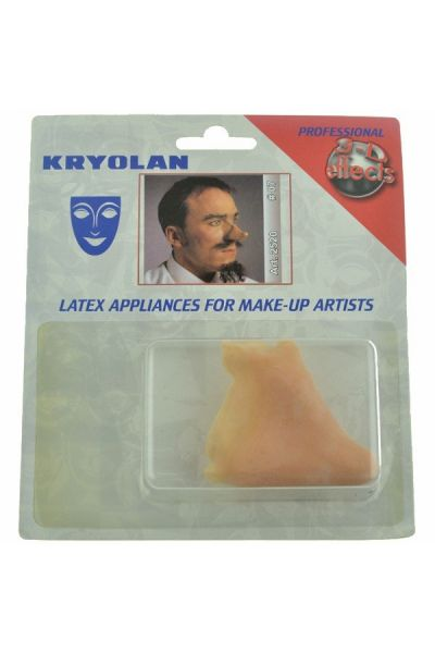 Kryolan Latex Neus #07