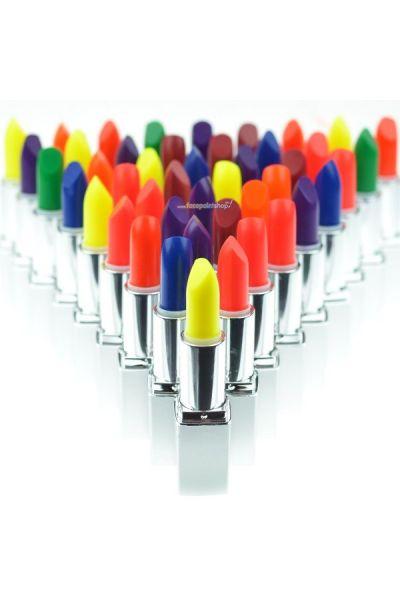 Kryolan Lipstick UV