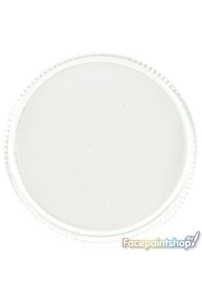 Diamond Fx Regular Color Wit 32gr