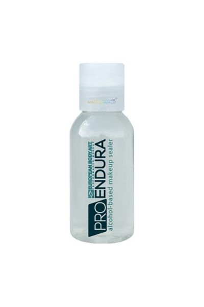 Alcohol-Based Makeup Sealer Pro Endura