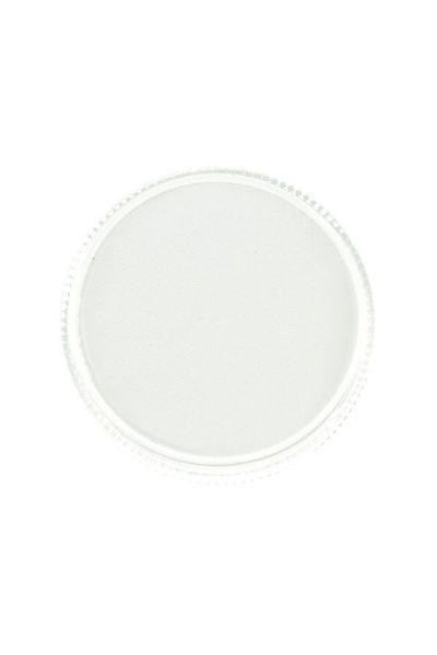 Diamond Fx Regular Color White 45gr
