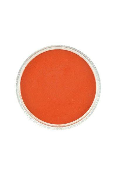 Diamond Fx Regular Color Oranje 45gr