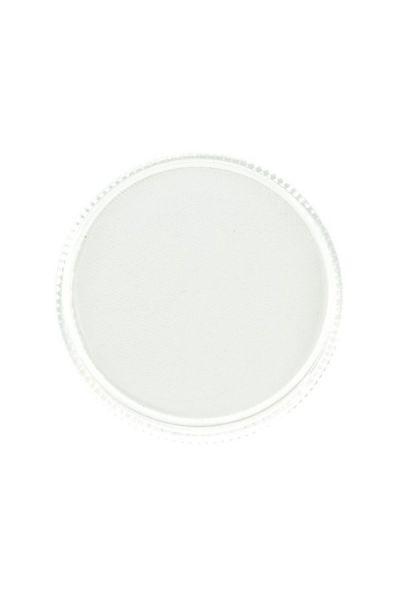 Diamond Fx Regular Color White 90gr
