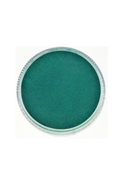 Diamond FX Metallic Green 45gr