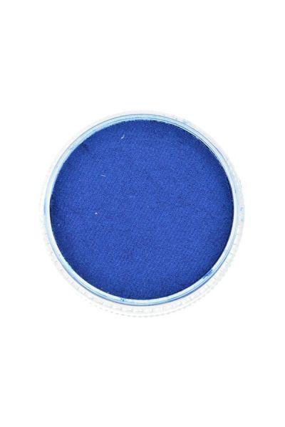 Diamond FX Metallic Blue 32gr