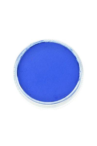 Diamond Fx Neon Color Blue 45gr