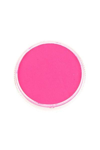 Diamond Fx Neon Color Magenta 45gr