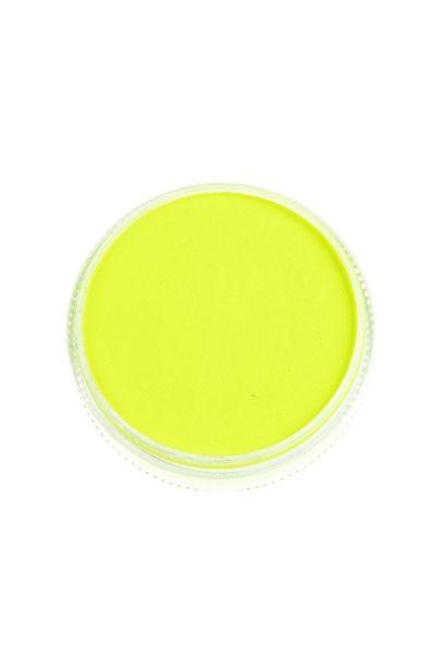 Diamond Fx Neon Color Yellow 45gr
