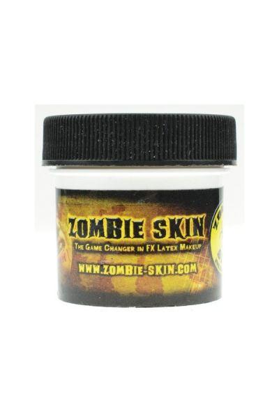 Zombieskin Latex Flesh Skin